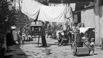 Enlace permanente a:Historia en México