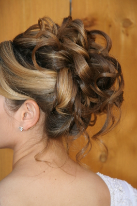 coiffure mariage conseils pour votre coiffure de mariée votre chignon mariage