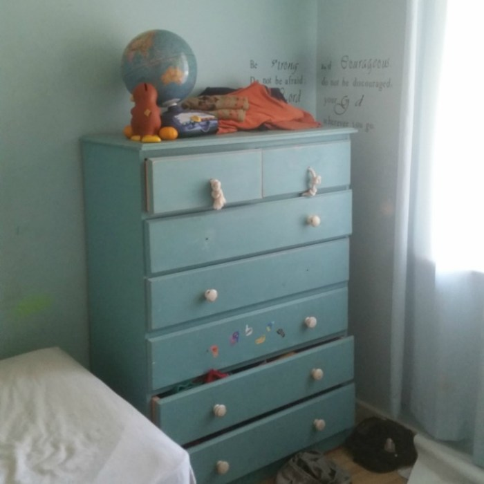 Planning A Shared Boys' Bedroom Ideas