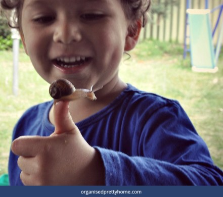 50 fun things to do with kids
