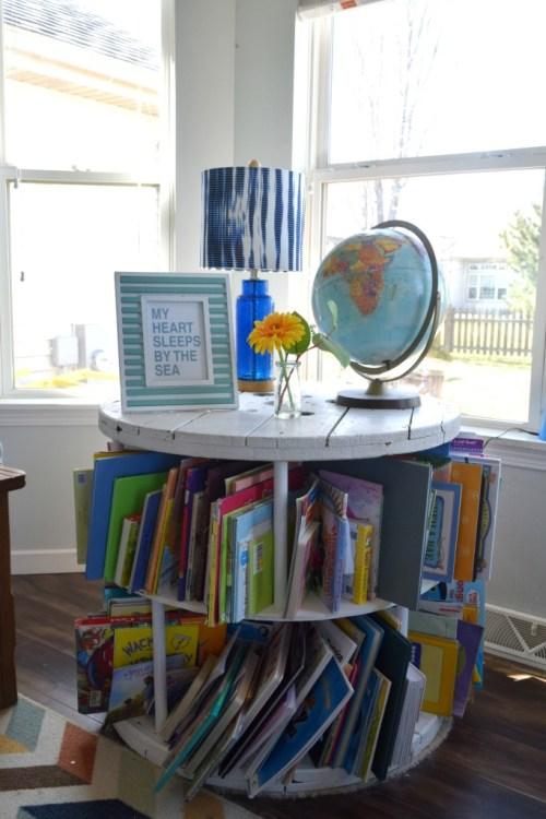 store children's books