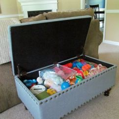 Storage Solutions For Toys In Living Room Furniture Designs Sri Lanka Toy Ideas Organised Pretty Home Hide Kids The