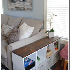 Living Room Toy Storage Furniture Sexy Ideas Organised Pretty Home In
