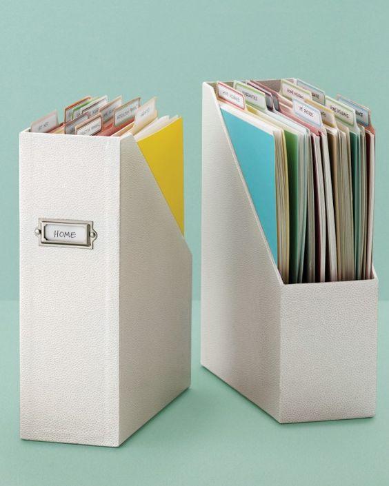 Paperwork Organizer: Which School Work Organizer Is Best?