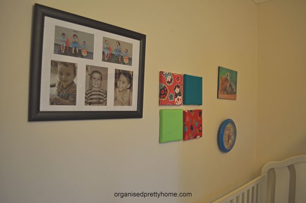 shared bedroom decor ideas
