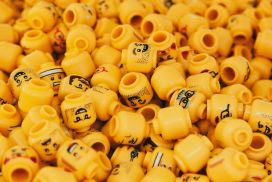 resized lego heads carson arias 197710 unsplash - Skillful means