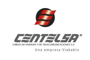 Logo Centelsa Colombia GPA SAS Organizaciones Seguras