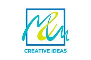 M & M Creative ideas Colombia GPA SAS Organizaciones Seguras Sector industrial