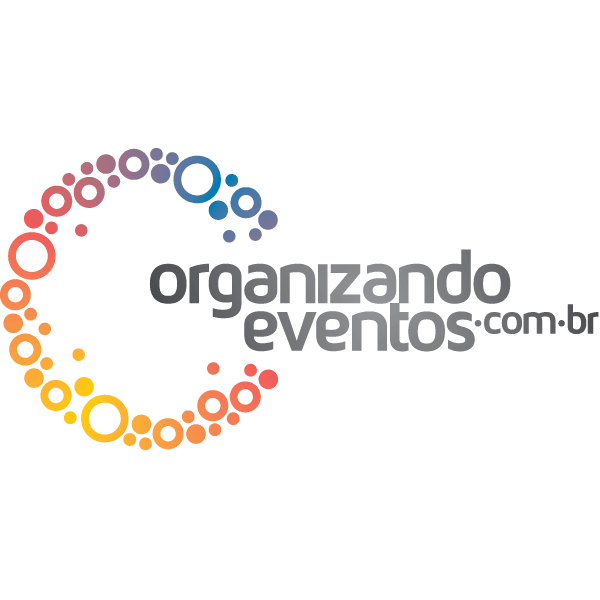 Portal Organizando Eventos