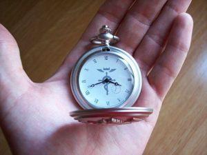 3 Tips para combatir la falta de tiempo