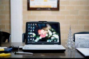 Organiza ahora mismo tu desktop!