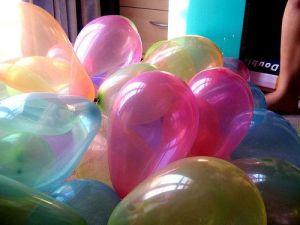 Organiza tus celebraciones ¡y disfruta con menos estrés!