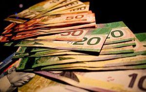 ¡Organiza tus finanzas! Administra tu dinero y hazlo rendir más.