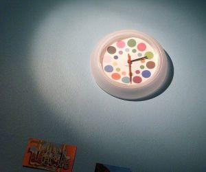 Productividad: ¡hazte amiga del tiempo! ;-)
