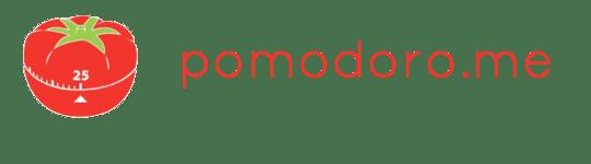Administración del tiempo: la técnica Pomodoro