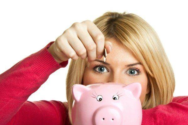 ahorrar_dinero_10_maneras