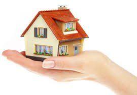 Como organizar el hogar adecuadamente