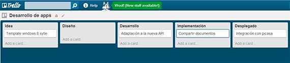 organizacion-oficina-Trello-software-sencillo4