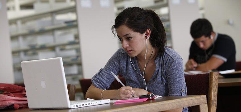 productividad-para-estudiantes-habitos-de-estudio