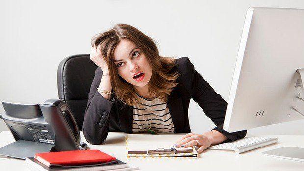 productividad-personal-emails-620x349