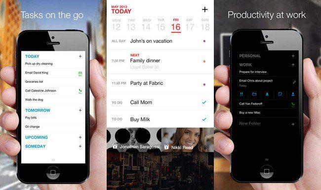 anydo-productividad-listas-de-tareas-app