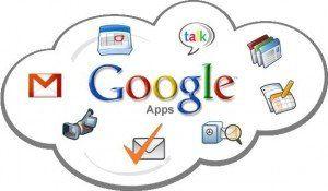herramientas-de-google-para-organizarse-300x175