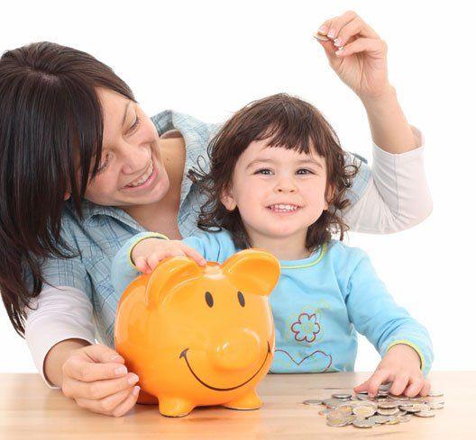 incentivar-el-ahorro-en-ninos