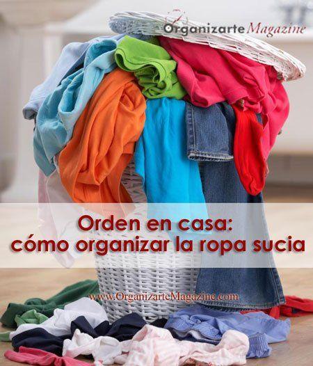 organizar-ropa-sucia-hogar