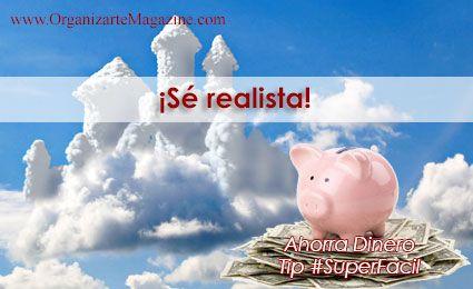 ahorrar-dinero-tips2