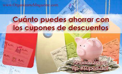 ahorrar-dinero-tips3