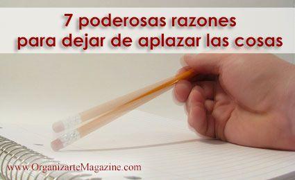7-razones-para-dejar-de-postergar