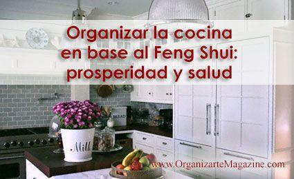 feng-shui--organizar-cocina