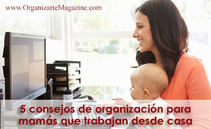 organizar-trabajo-desde-casa-mamas