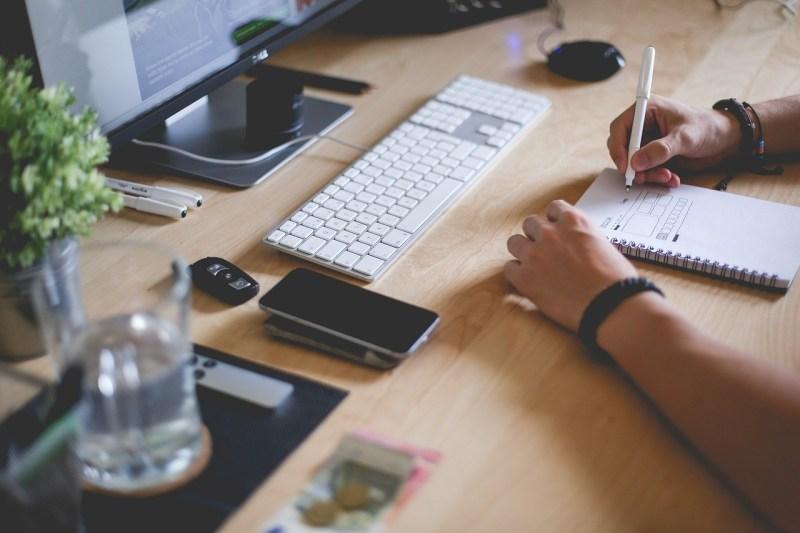 Productividad personal: cómo sobrevivir a los grupos de Whatsapp