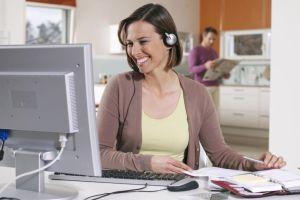 Gane_dinero_trabajando_desde_su_casa_como_asistente_virtual
