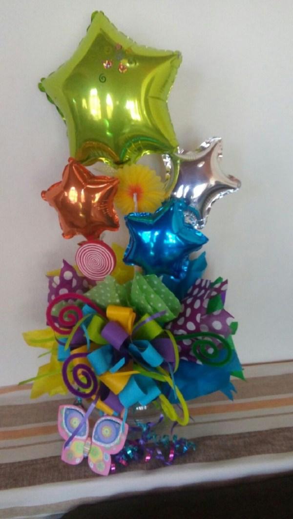 presente regalo ideas para regalos regalar flores