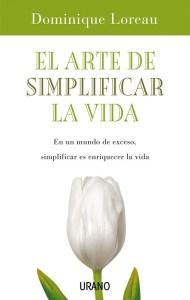 arte de simplificar la vida