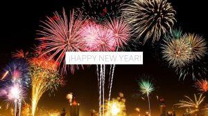 apps para enviar saludos de fin de año