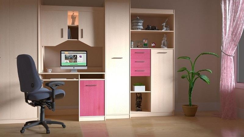 estudio casa edificio apartamento mantener la cordura salud