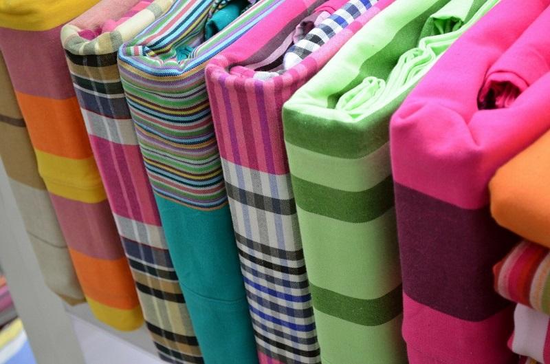 bolsas al vació colores variedad casa hogar organización amazon