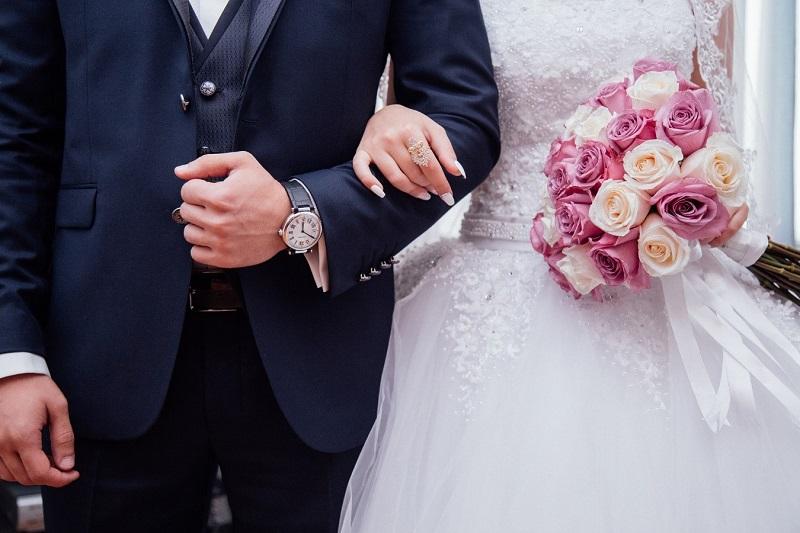 fecha matrimonio Boda organizar organización para boda