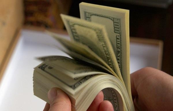 Ahorrar en dolares eruos y ahorros ahorrar