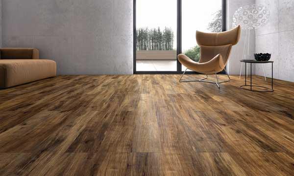 Suelos de madera limpieza protección marmól pisos de granito