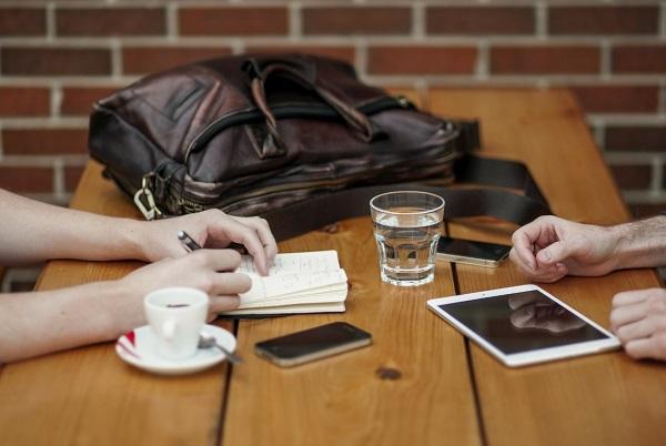productividad personal acertividad recursos ideas practicar voz alta prioridades