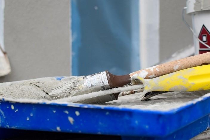organización limpieza empaquetado 2019 Trucos e ideas para organizar una mudanza