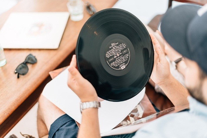 organizarteamagazine 2019 organizar hogar limpiar muebles productividad