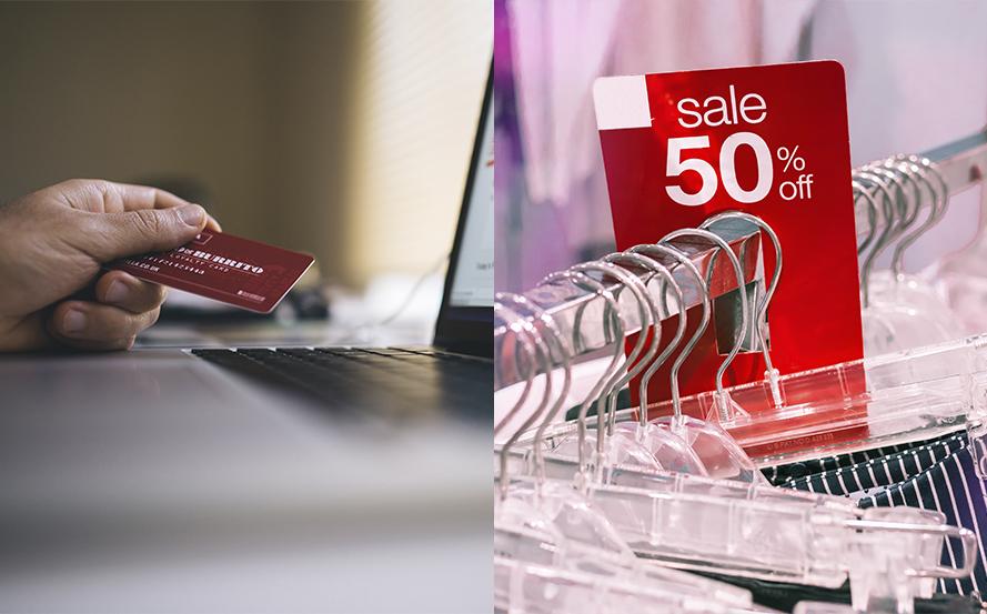Ahorra con cada compra: la tendencia que está cambiando el comercio electrónico