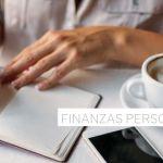 Finanzas personales para freelancers