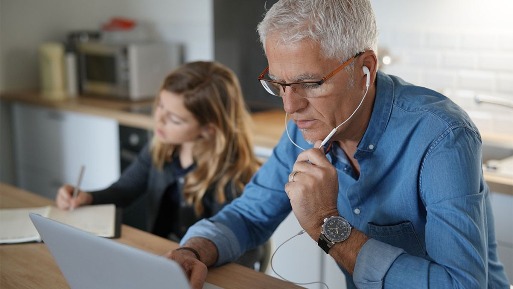 Covid-19: La importancia de la comunicación interna durante el teletrabajo