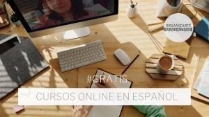 cursos gratuitos online